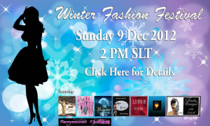 A&A Winter Fashion Festival 2012_001