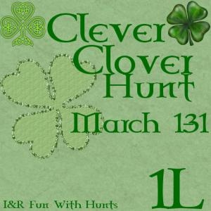 Clever Clover Hunt