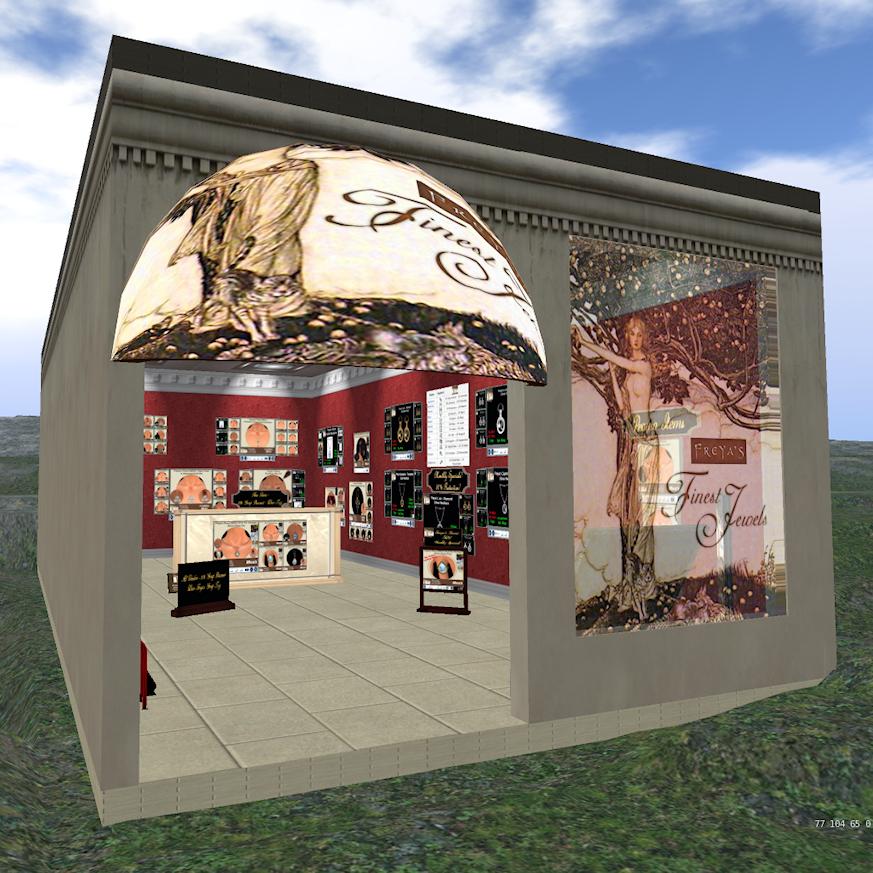 New 512 store 260714_005_001