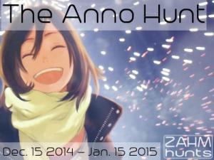 anno-2014-poster