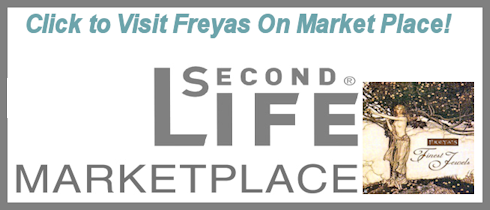 freya's MP Link Texture No logo