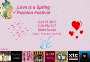 love is a spring fashion festival_001